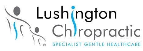 Visit the Lushington Chiropractic Website